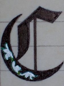 2009-03-04_6